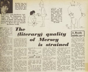 The Australian Women's Weekly (1933 - 1982), Wednesday 15 April 1964, page 7
