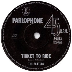 15 апреля 1965