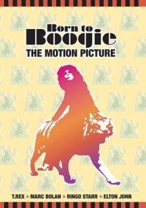 16 апреля 1973 Фильм Ринго Старра Born To Boogie идёт в прокат по всей Великобритании.