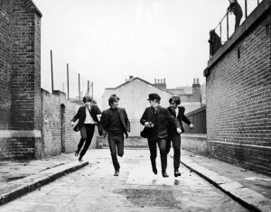 16 апреля 1964
