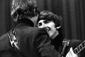 18 апреля 1964: