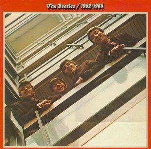 19 апреля 1973