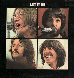 25 апреля 1970