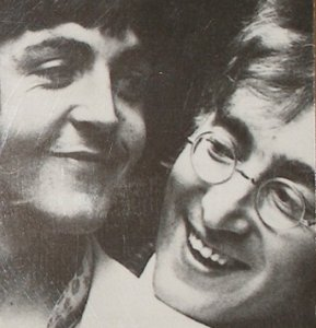 25 апреля 1976: