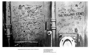 Melody Maker 21 September 1968