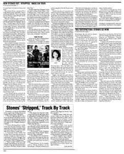 Billboard 21 October 1995