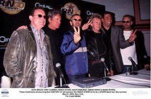 1 мая 2000 Plaza Hotel, Нью-Йорк