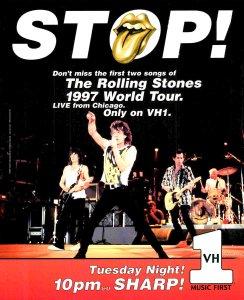 Billboard 27 September 1997
