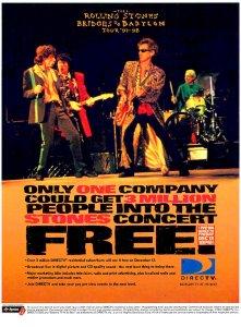 Billboard 6 December 1997
