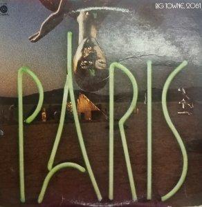 2alex1972:  >Paris - Black Book  Вот такой есть...