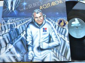 Весьма Редкий предмет, этот виниловый двойной LP был выпущен ограниченным тиражом.