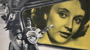 Первый троллейбус(1964)
