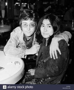 15 мая 1971