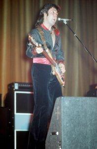 15 мая 1973
