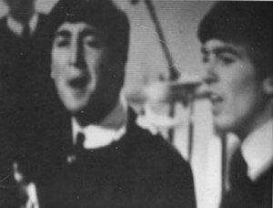 16 мая 1963: