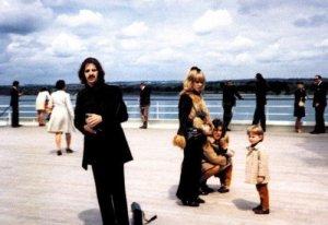 16 мая 1969 -
