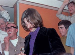 16 мая 1969