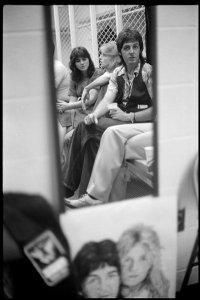 16 мая 1976: