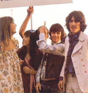 17 мая 1968