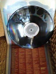 Или вот группа Стух, мне она вообще никак, а диск.....шедевр!