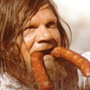 — Лев Толстой, — сказал Коля дрожащим голосом, — тоже не ел мяса.
