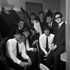 18 мая 1963: