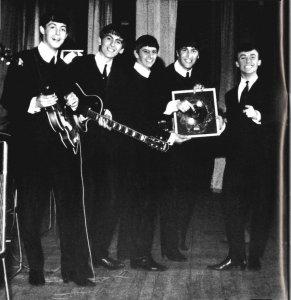 18 мая 1963