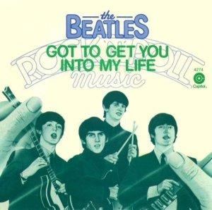 18 мая 1966: