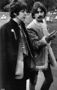 18 сентября 1967