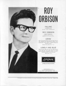 19 мая 1963: концерт Битлз: Gaumont Cinema, Сток-он-Трент