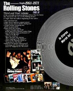 Billboard 5 March 2005