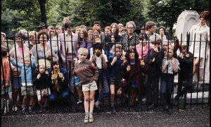 Интересная статья о фото разворота 1962-1966 и 1967-1970: https://www.theguardian.com/artanddesign/2017/aug/18/beatles-photographed-by-don-mccullin-1968-me-in-the-picture?CMP=share_btn_link