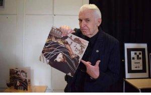 Майк Маккартни уже презентует переизданный альбом McGear