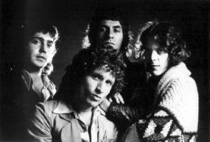 List of bands and artists associated with the original Glam Rock scene of the 1970s.list of bands and artists associated with the original Glam Rock scene of the 1970s.