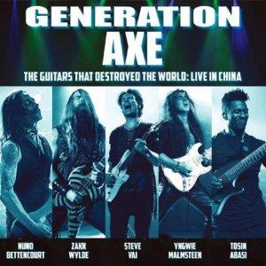 BLACK KEYS, The( new album, blues rock, indie rock, garage rock)Let's Rock2019
