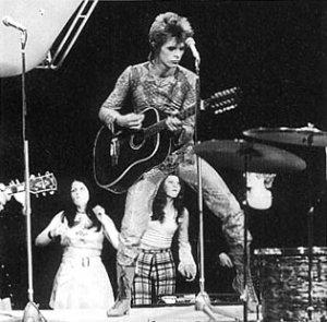 6 июля 1972