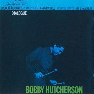 Bobby Hutcherson - Dialogue(1965)