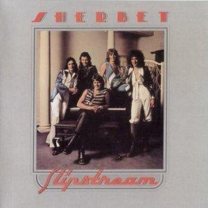 Sherbet - Slipstream(1974)