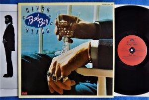 Ringo Starr - Bad Boy(1978)