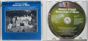 https://www.discogs.com/Ringo-Starr-Beaucoups-Of-Blues/release/8975279