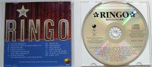 https://www.discogs.com/Ringo-Starr-Ringo/release/8975253