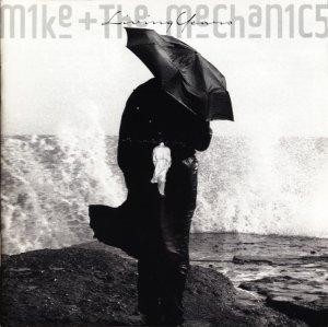 Mike & The Mechanics - Living Years(1988)