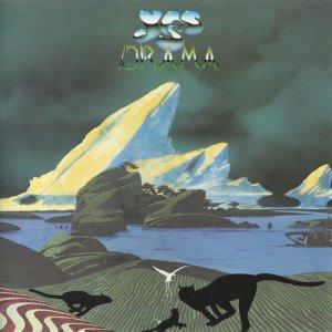 Yes - Drama(1980)
