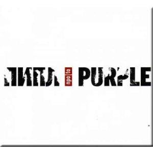 Забавный проект. Я бы сказал так - как звучали бы Deep Purple, если бы они закончили консерваторию)