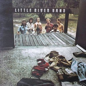 Little River Band(1975)