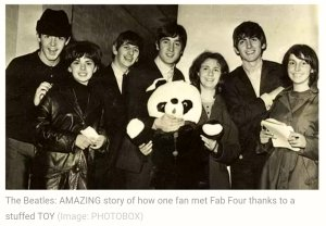* https://www.beatles.ru/postman/forum_messages.asp?msg_id=23672&cfrom=6&showtype=0&cpage=1#2227859
