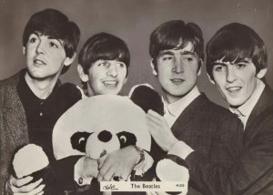 * https://www.beatles.ru/postman/forum_messages.asp?msg_id=23672&cfrom=1&showtype=0&cpage=3#2784827