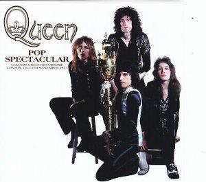 Brian May, Queen