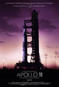 20 июля 1969 года космический корабль Аполлон-11 совершил посадку на поверхности Луны. Это стало настоящим прорывом для всего человечества. Астронавты Нил Армстронг и Базз Олдрин совершили настоящий подвиг и стали национальными героями Америки. Подготовка этой миссии длилась несколько лет и не раз корректировалась специалистами. Многие до конца не верили, что это возможно, но в итоге все прошло успешно. Однако многие годы экспедиция на Луну подвергалась критике, а ее реальность происходящего вызывает сомнения у многих людей и по сей день. Документальный фильм, рассказывающий о величайшем приключении человечества, содержит редкие кадры, интервью участников и очевидцев...