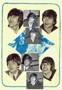 * http://www.beatles.ru/postman/forum_messages.asp?msg_id=22769&cfrom=1&showtype=0&cpage=1#2006261